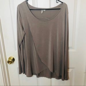 Cato women's top